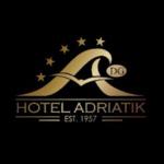 Adriatik