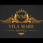 Hotel Vila Mare
