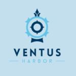 Ventus Harbor